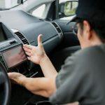 車買取査定でナビを取り外した場合の影響とは