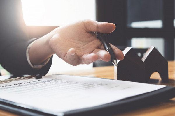 車買取査定は契約書のチェックが重要?見極めのポイントは