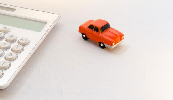 日産の車買取査定で高額にする方法ってあるの?