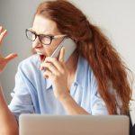 車一括査定による営業電話を回避する方法とは?