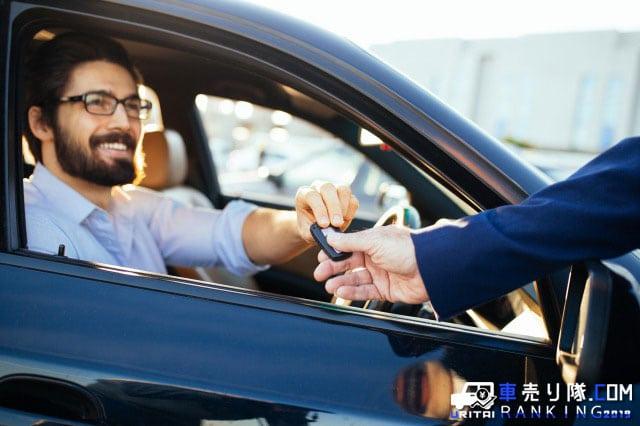 鳥取の車買取査定で高額買取するためのおさらい!